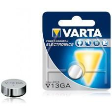 Baterie VARTA Electronic 4276 V13 GA 1.5 V
