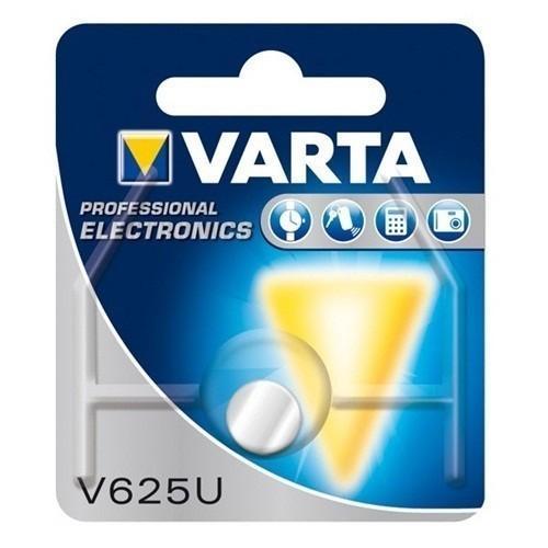 Baterie Varta foto 4626