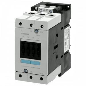 Contactor 37KW 230V/AC
