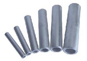 Papuc tubular F 95 2520208009