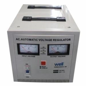 Stabilizator AVRS  3000W