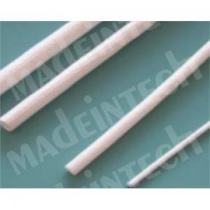 Tub fibra sticla  f8