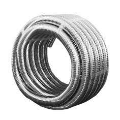 Tub flexibil metalic - 35